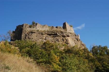 2008 Château