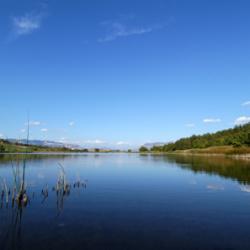 2004 Lac de Mison