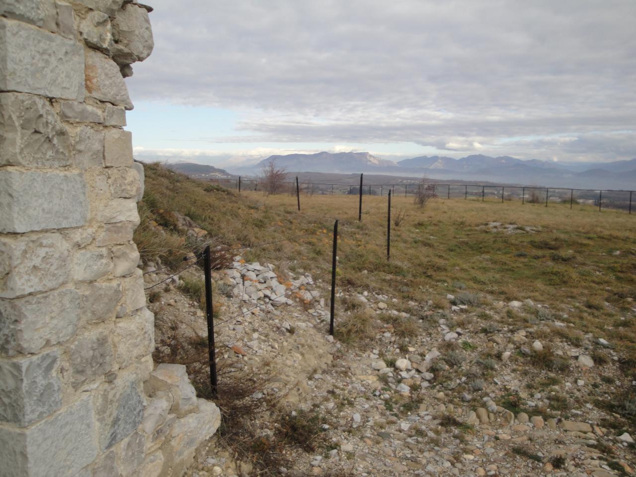 2015 Château