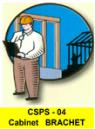 Logo brachet