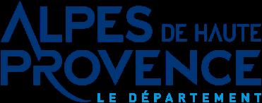 Logo cd04