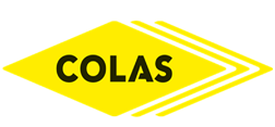 Logo colas