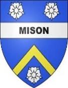 Logo mison