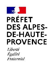 Logo pref04